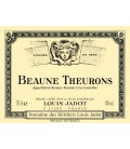 Beaune 1er cru Theurons 2009