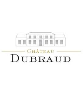 BORDEAUX CLAIRET - CHÂTEAU DUBRAUD
